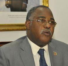 Estudo revela que 40% dos angolanos tem anemia