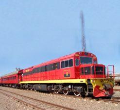 Comboio CFB 20110612085903comb