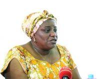 Construção de fabrica de óleo de palma na agenda do executivo de   Cabinda