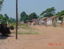 20130205145529formados Mais de 400 Agentes Comunitários de Saúde são formados em Angola