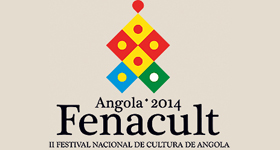 Fenacult
