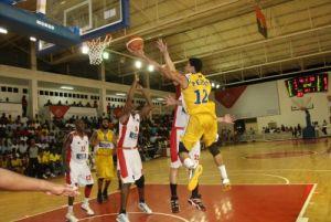 Jornal De Angola Dos Desportos Hoje