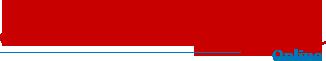 Artigos - Sociedade - Jornal de Angola