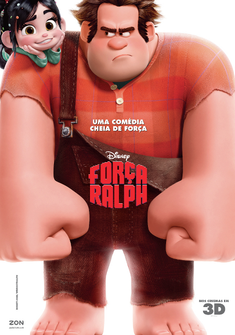 http://imgs.sapo.pt/kids/kidspt2009/content/fora_ralph_-_poster_teaser_2.jpg