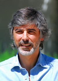 Luis Manuel Sousa Farinha