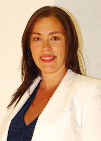 Susana Cristina Coelho da Silva Pita Soares