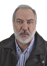 Jorge Luís de Matos de Oliveira