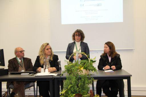 Escola Secundária Sá da Bandeira realiza o XVI Encontro Internacional de Jovens Cientistas das escolas Associadas da UNESCO
