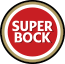 SuperBock