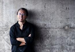 Mário Laginha inaugura ciclo «Histórias de Jazz em Portugal» em Guimarães