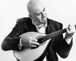 Festival Internacional de Guitarras de Milfontes arranca em novembro