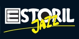 Uri Cane e Dave Douglas, Kenny Barron e Dave Holland no festival Estoril Jazz 2014