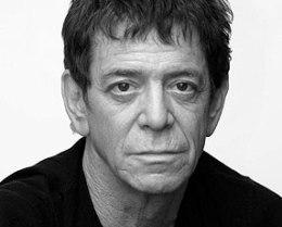 Músicos portugueses recordam Lou Reed em concerto em Lisboa