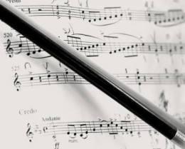 Escola faz «Música para todos os sentidos» na Régua