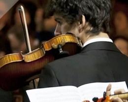 Temporada de Música em S. Roque celebra 25 anos