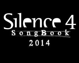 Silence 4 juntam-se para «reviver bons tempos», mas descartam projeto futuro