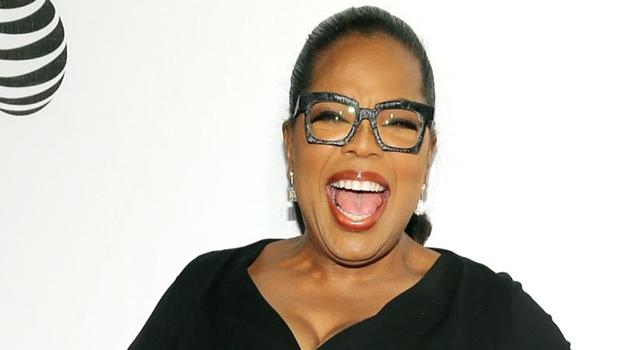 oprah winfrey de volta ao cinema novidades sapo muzika