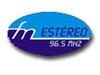 FM Stéreo