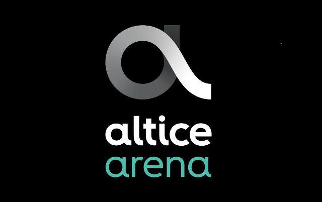 MEO Arena tem novo nome