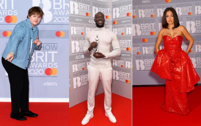 Britt Awards 2020: Os vencedores