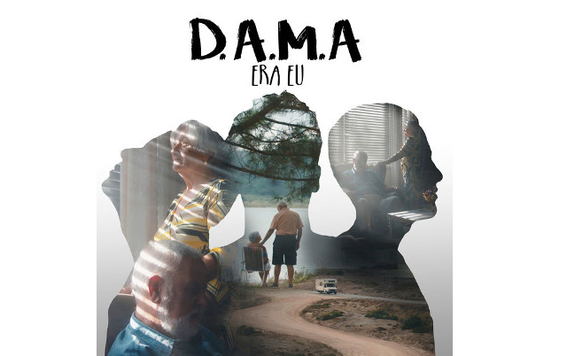 D.A.M.A. na corrida aos L.A. Music Video Awards