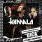 Kamala ft. Blaya & PHOENIX RDC