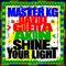 Master KG & David Guetta ft. Akon
