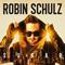 Robin Schulz Feat. Franceso Yates