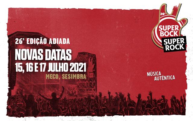 26ª EDIÇÃO NO MECO EM 2021