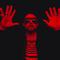 Sean Paul feat. Major Lazer