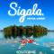 Sigala ft. Rita Ora