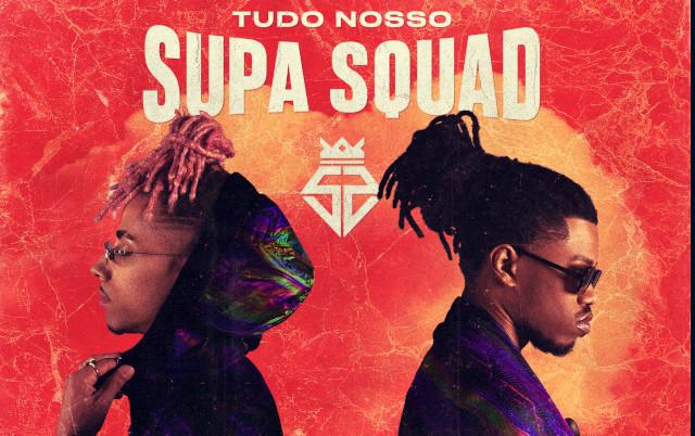 Supa Squad: