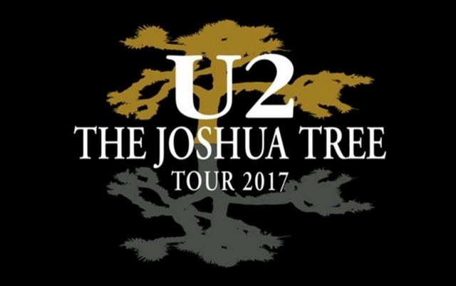 U2 com nova tourné