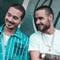 Liam Payne & J. Balvin