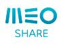 MEO Share