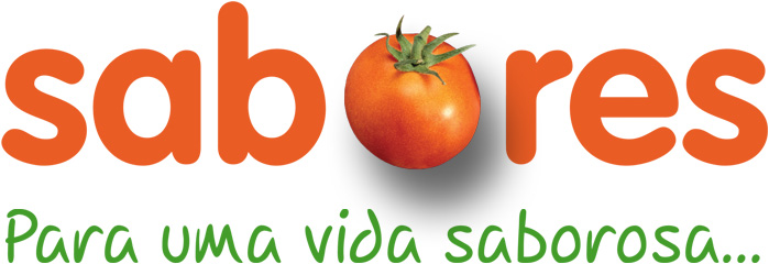 Logo SAPO Sabores