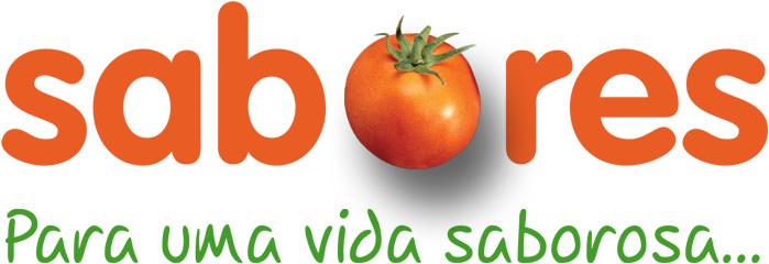 Logo SAPO Sabores