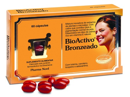 BioActivoBronzeado OK FINAL 2013 450x338.jpg