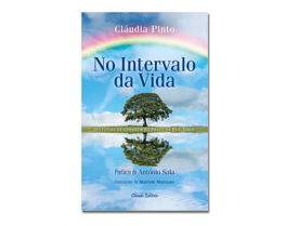 Passatempo Prevenir/No intervalo da vida