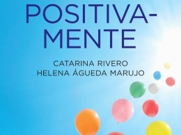Passatempo Prevenir/Positiva-mente