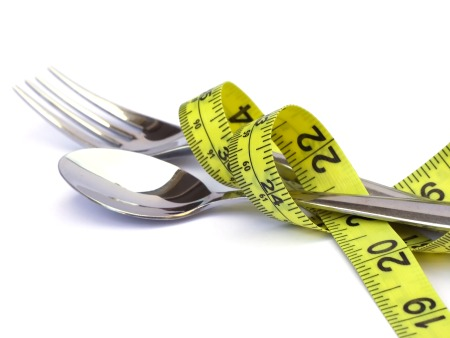 dieta%20talheres%20450x338%20ok.jpg