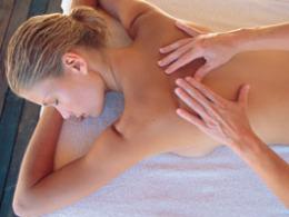 Novos tratamentos para a artrite