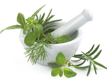 http://imgs.sapo.pt/saude2010/uploads/images/saude-medicina/medicina-natural/artigos-gerais/plantas%20medicina%20natural%20rem%C3%A9dios%20caseiros%20450x338%20ok.jpg
