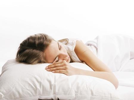 As funções do sono