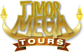 Timor Mega Tours
