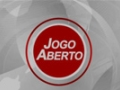 Jogo Aberto