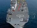 Internacional: Rússia poderá prescindir de navios Mistral