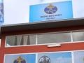 Sociedade: Huambo: Rádio Bailundo vai impulsionar desenvolvimento do município