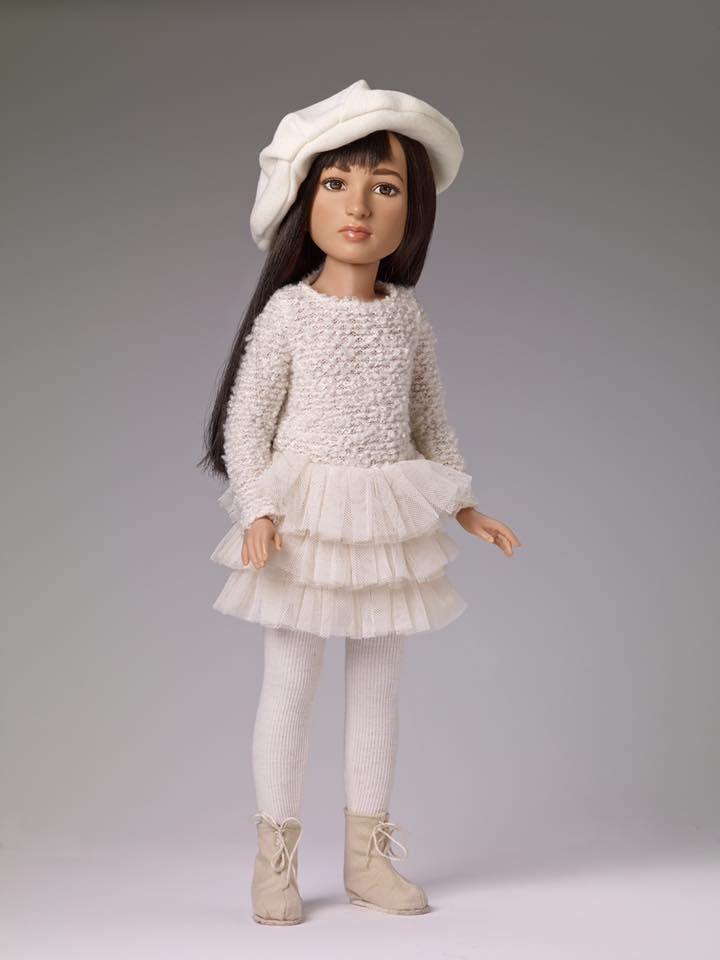 37968a9664 http   tpa.sapo.ao noticias internacional primeira-boneca-transgenero-sera-lancada-em-feira-de-brinquedo.  Todos Os Direitos Reservados
