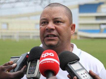 Agostinho Tramagal : Com mais investimento equipas do norte podem jogar melhor futebol
